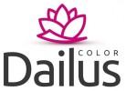 Daillus