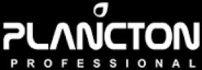 Plancton Professional