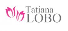 Tatiana Lobo
