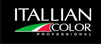 Itallian Collor