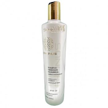 Shampoo Crhonus Hidratante Equilibrium  300ml