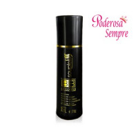 BB OIL CONTROL 7IN1   Souple Liss Professional