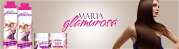 MARIA GLAMOROSA